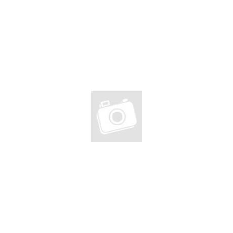 Hammer CBD tinktúra 750mg