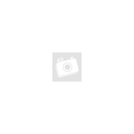 Hammer CBD tinktúra 1500mg